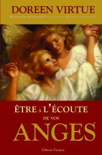 Archanges et maîtres ascensionnés (Doreen Virtue ) Anges%20delphine