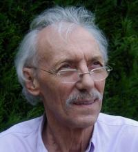 Dogna Michel