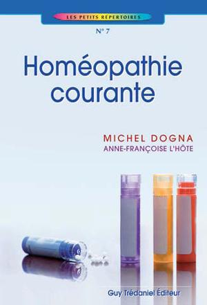 http://www.editions-tredaniel.com/images/homeopathie-courante.jpg