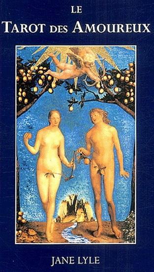 eroticheskoe-taro-issledovanie-lyubvi