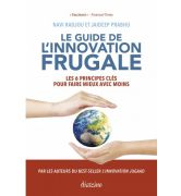 Le guide de l'innovation frugale [978-2-35456-373-8]