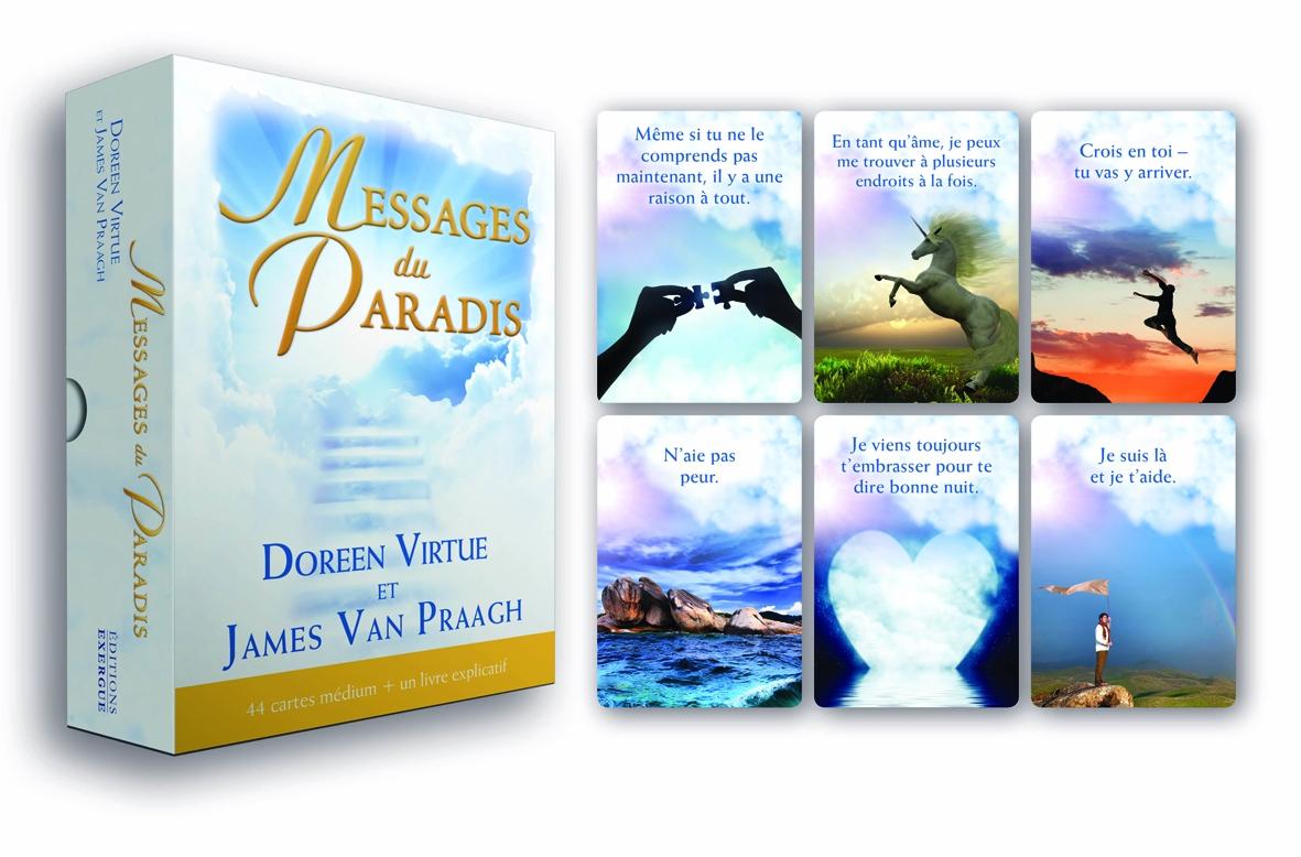 entrer en contact avec son guide spirituel