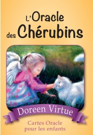 L'oracle des chérubins