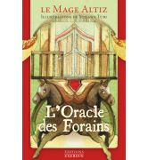 L'Oracle des Forains (Coffret) [978-2-36188-133-7]