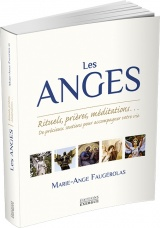 Les Anges Page