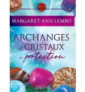 Archanges et Cristaux de protection (Coffret) [978-2-36188-250-1]