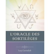 L'oracle des sortilèges (Coffret) [978-2-36188-255-6]