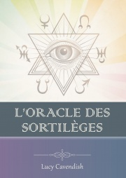 L'oracle des sortilèges (Coffret)