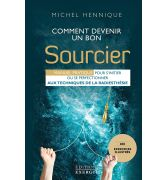 Comment devenir un bon sourcier [978-2-36188-269-3]