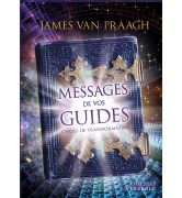 Messages de vos guides (Coffret) [978-2-36188-284-6]