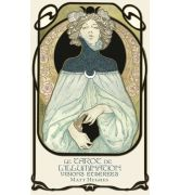 Le Tarot de l'Illumination (Coffret) [978-2-36188-346-1]