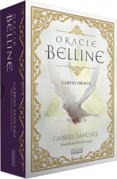 Oracle Belline (Coffret) Page
