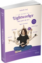 Le guide du Lightworker Page