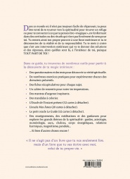 Le guide du Lightworker Dos