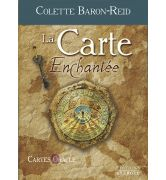 La carte enchantée (coffret) [978-2-36188-385-0]