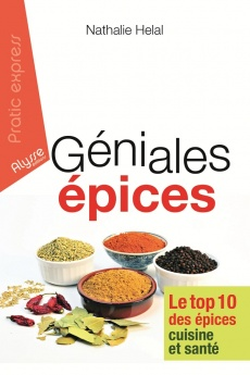 G�niales �pices