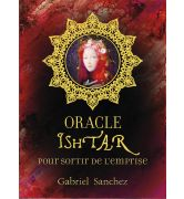 Oracle d'Ishtar (coffret) [978-2-38135-026-4]