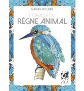 L'oracle du règne animal (Coffret) [978-2-38135-036-3]