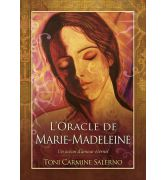 Oracle de Marie Madeleine (coffret) [978-2-38135-051-6]