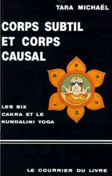 Corps subtil et Corps causal