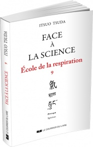 Face à la Science, Ecole de la respiration vol.9 Page