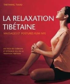 """Résultat de recherche d'images pour """"La relaxation tibétaine"""""""