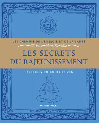 les secrets des cinq tibétains