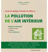 La pollution de l'air intérieur [978-2-7029-0795-5]