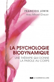 La psychologie biodynamique