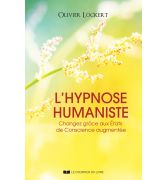 L'hypnose humaniste [978-2-7029-1039-9]