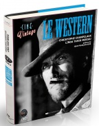 Le Western (DVD) Page