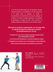 Le Guide complet du Tai Chi Dos