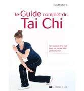 Le Guide complet du Tai Chi [978-2-7029-1199-0]