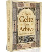 Oracle Celte des Arbres (Coffret) [978-2-7029-1200-3]