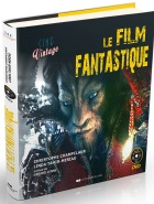 Le film fantastique (DVD) Page