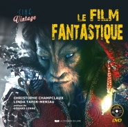 Le film fantastique (DVD)