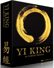 Yi-king, 64 cartes oracle (coffret) Page
