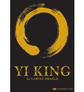 Yi-king, 64 cartes oracle (Coffret) [978-2-7029-1471-7]