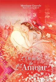 L'oracle de l'Amour (Coffret)