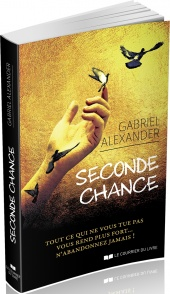 Seconde chance Page