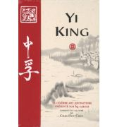 Yi King (Coffret) [978-2-7029-1518-9]