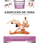 501 exercices de yoga [978-2-7029-1527-1]