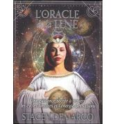 L'oracle de la lune (Coffret) [978-2-7029-1548-6]