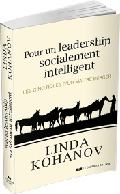 Pour un leadership socialement intelligent Page