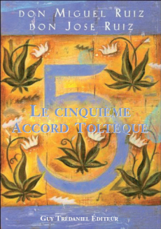 Le 5�me accord tolt�que