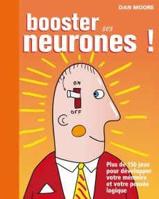 Booster ses neurones