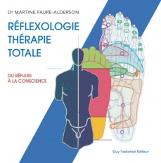 R�flexologie th�rapie totale