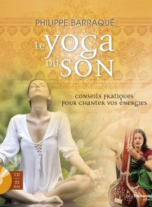Le Yoga du Son (CD)
