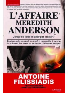 L'affaire Meredith Anderson