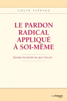 Le pardon radical appliqu� � soi-m�me